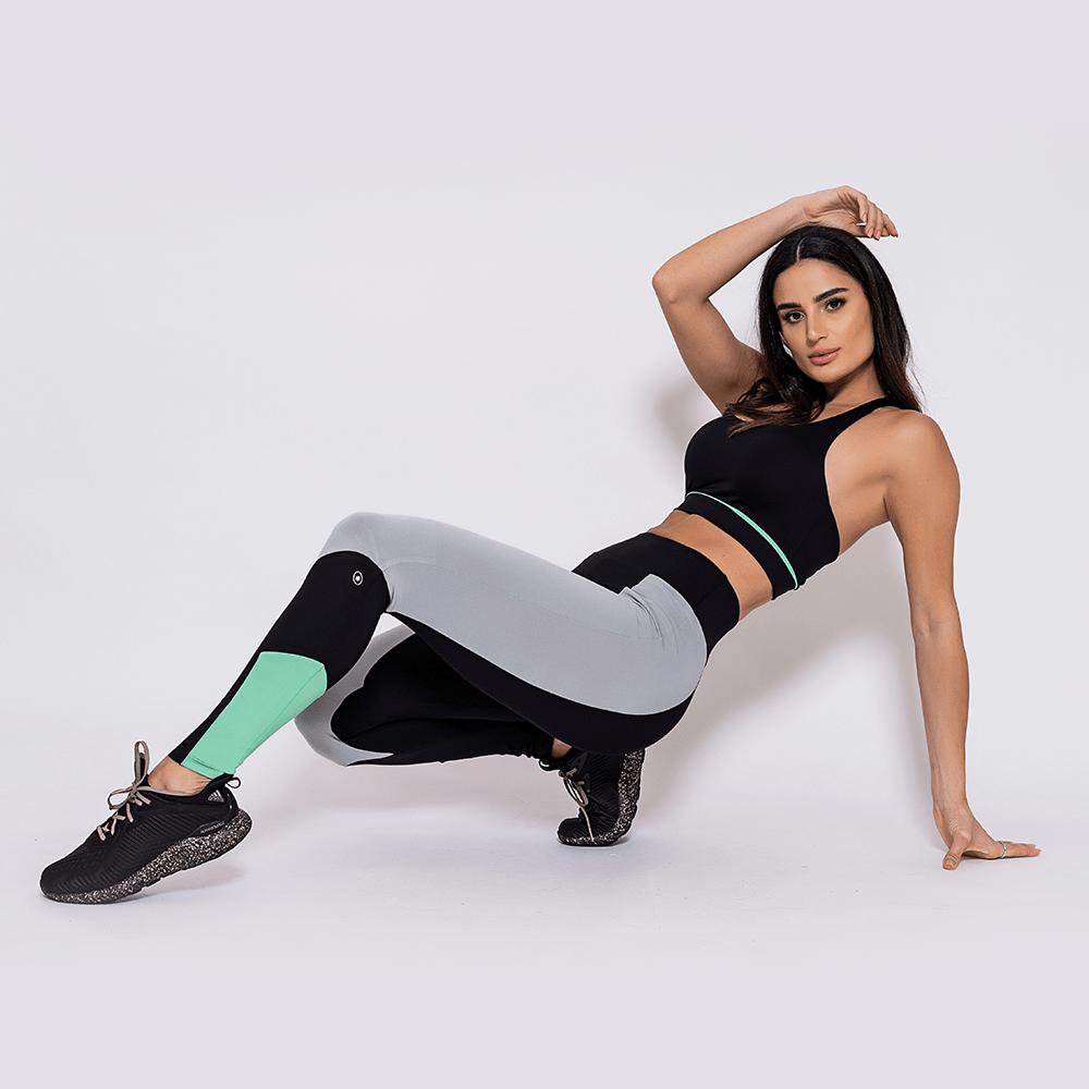 legging-soft-candy-preto-verde-cinza-3