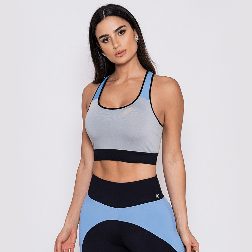 top-nadador-soft-candy-cinza-azul-1