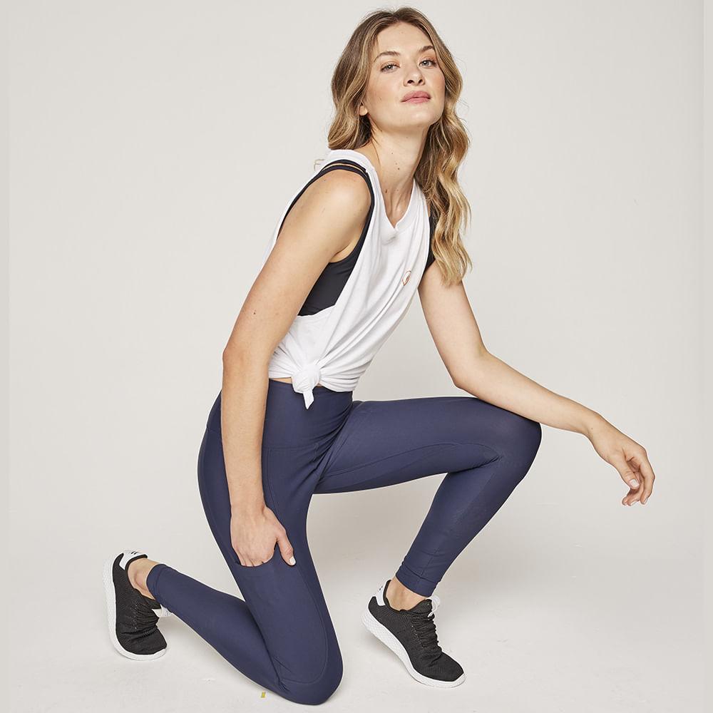 Legging_coachella_frente_2.2