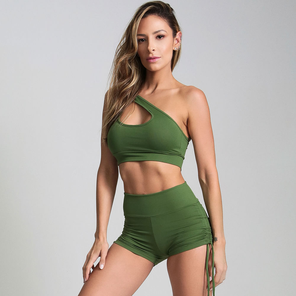 shorts-seashells-verde-SITE