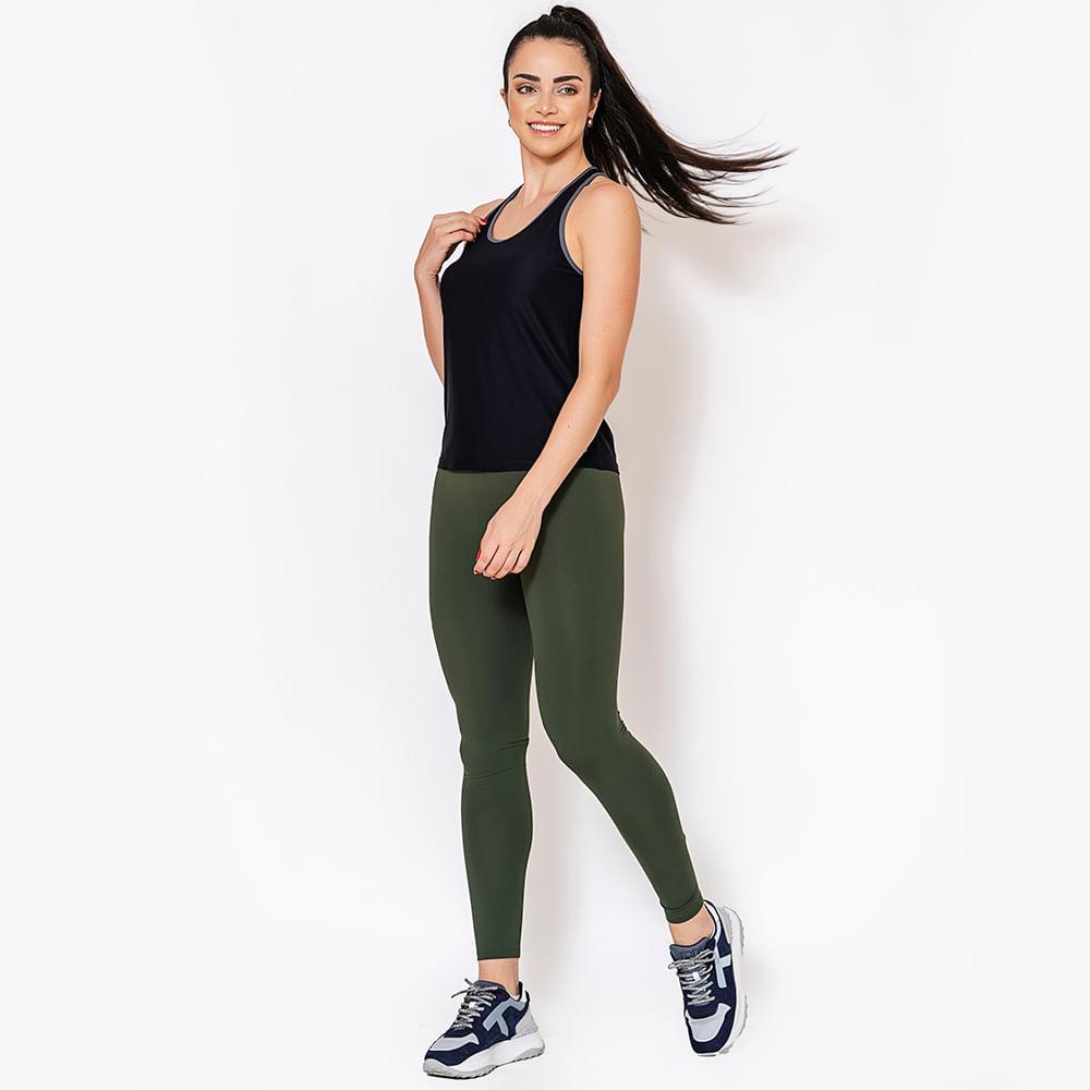 legging-basic-verde-1