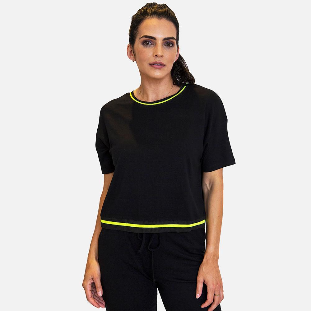 t-shirt-latitude-moletinho-1