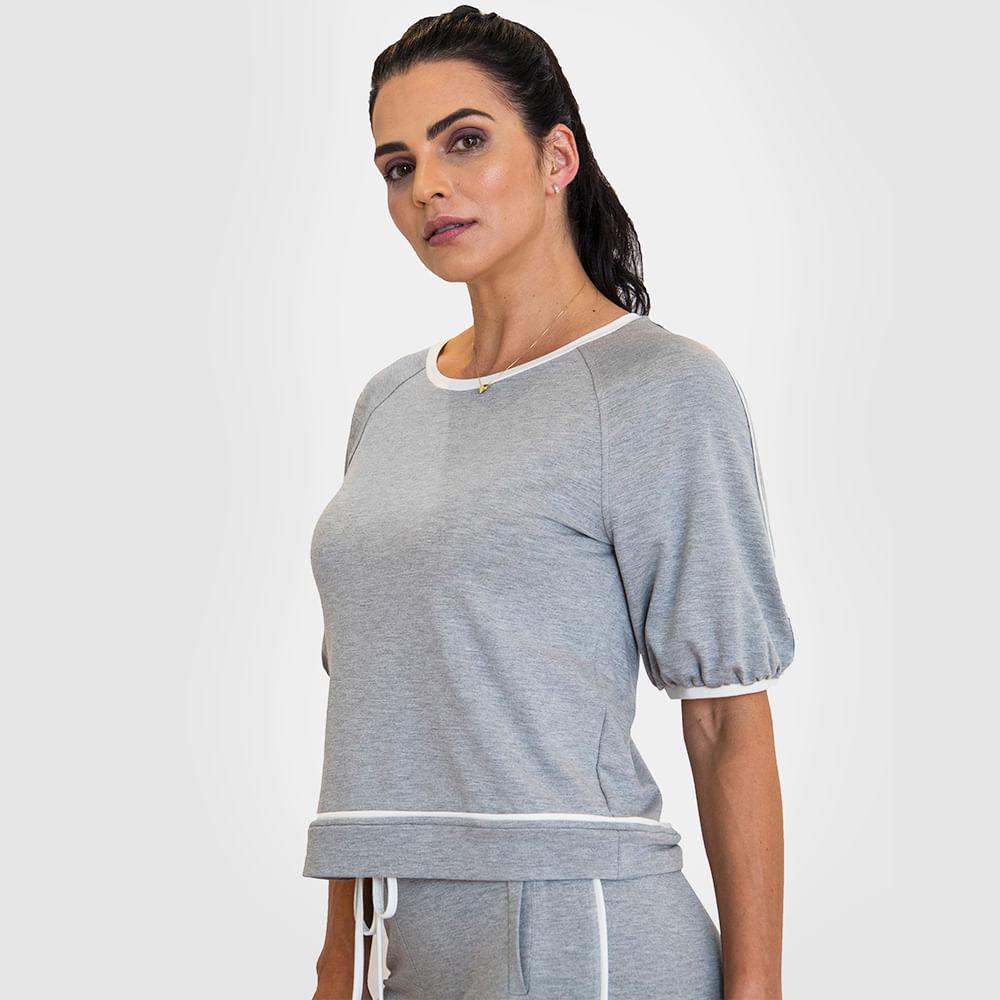 t-shirt-moletinho-mescla-1