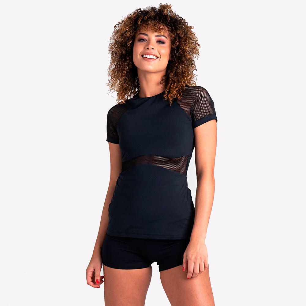 camiseta-black-1